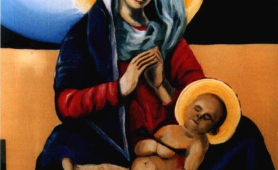 Ava Maria