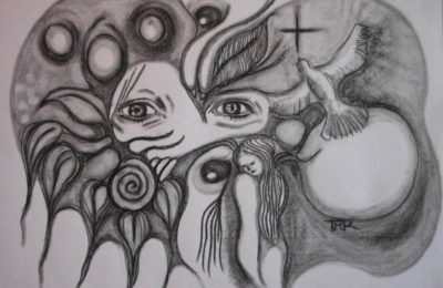 Auragraphs